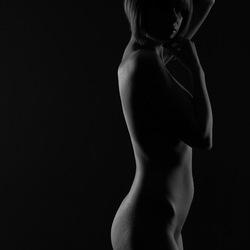 Nude (2/5)