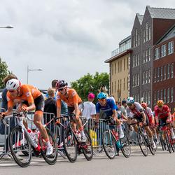 EK Alkmaar 2