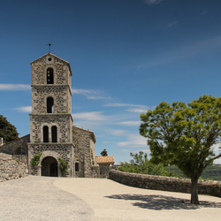 Saint-Laurent-sous-Coiron-2