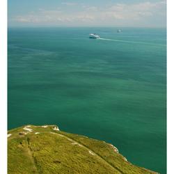 White Cliffs of Dover 04