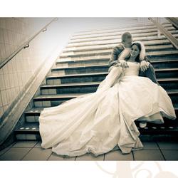 Bruiloft 01