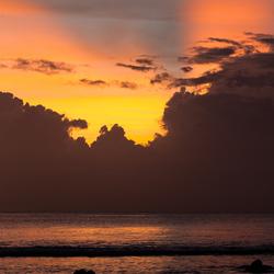 Sundowner Mauritius