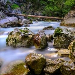 Stones,rocks,water