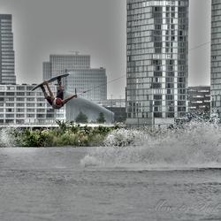 Wakeboarding 2.0-2.jpg