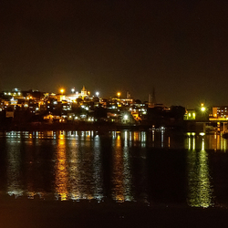 Manaus  - 1