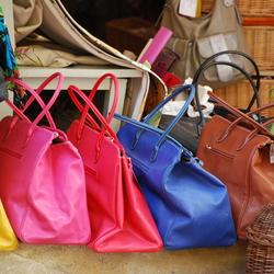 Handtasjes