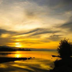 Lago del Trassimeno 2