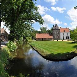 Klein kasteel Deurne 1.jpg