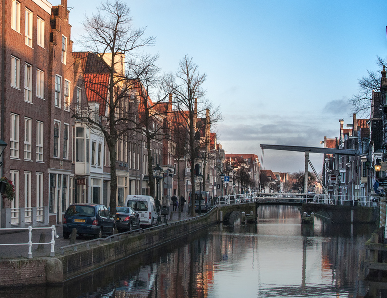 Alkmaar -
