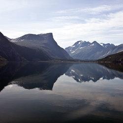 Fjord 1010