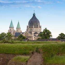 de Sacré-Cœur van Maastricht