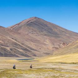 Foto-3-Tadzjikistan