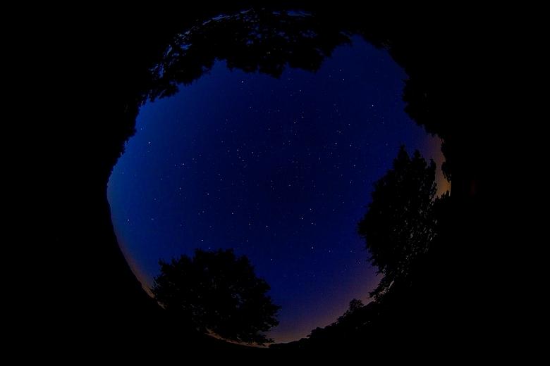 sterren -