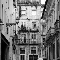 Lissabon 44