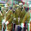 Kerstmarkt Dordrecht 2019 3D
