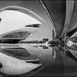 Artistieke architectuur 37