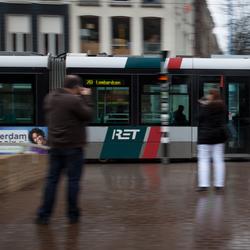 Tram 20