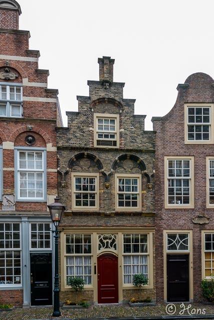 Dordrecht 6 -