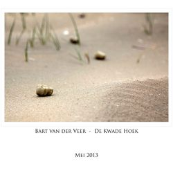 De Kwade Hoek