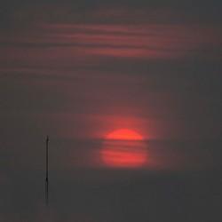 Ondergaande Zon met Antenne_2140.jpg