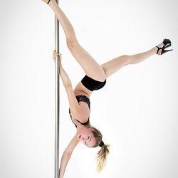 Pole Dance Queen 2