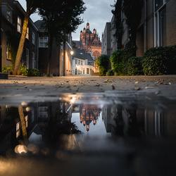 Sint Jan (landscape)