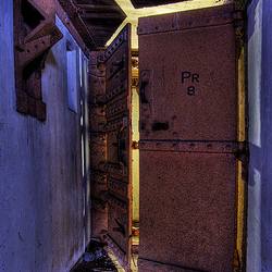 Bunker_005