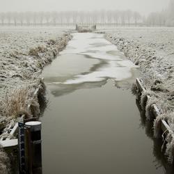 WinterSerie 2