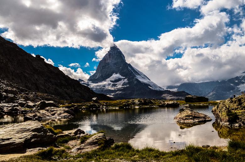 Matterhorn Swiss 2013 - vakantie swiss 167.jpg