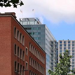 Rotterdam 115.