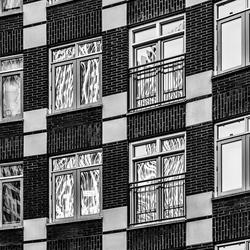 Den Haag 114