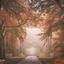 Oranjewoud