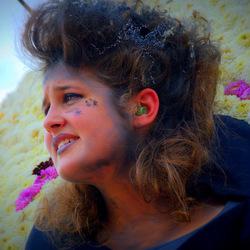 Dahlia Corso.2013 - dirtbuster.3.