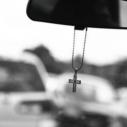 Taxidrive