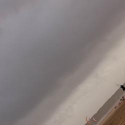 Kite surfen 2