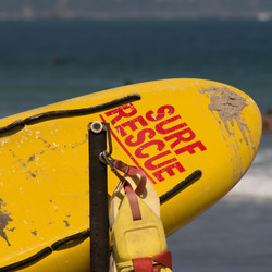 Ssurf Rescue