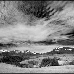 Auvergne 08