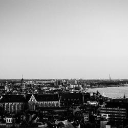 Antwerpen - Stadsgezicht