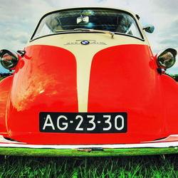 BMW 1959