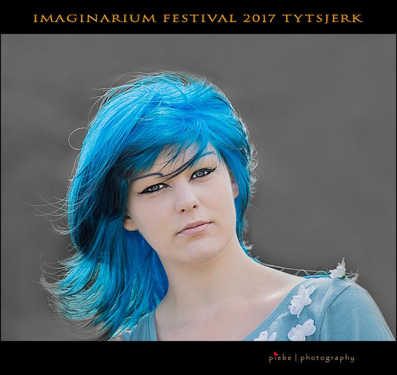 Imaginarium Festival Tytsjerk 19 aug 2017