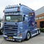 P1010094 TEKNO EVENT Scania V8 850 pk 19mei 2018