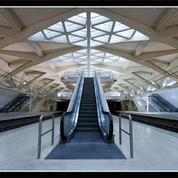 Valencia architecture 15