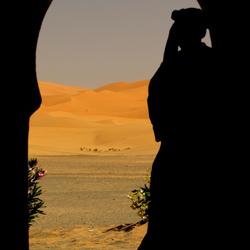 marokko 14
