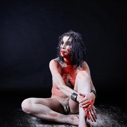 blood ritual 3