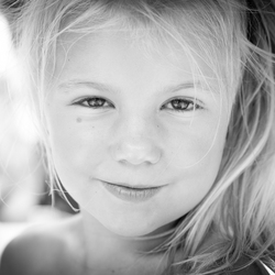 Jaydee's Little Smile