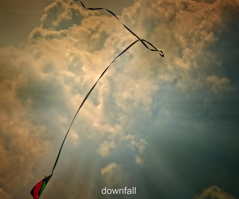 downfall 1. -