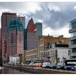 Den Haag 12