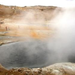 IJsland -25