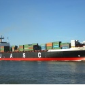 Ship-spotting