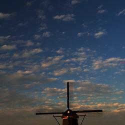 Kinderdijk_14.jpg
